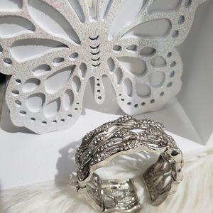 Jewelry - aGorgeousNatasha crystal.